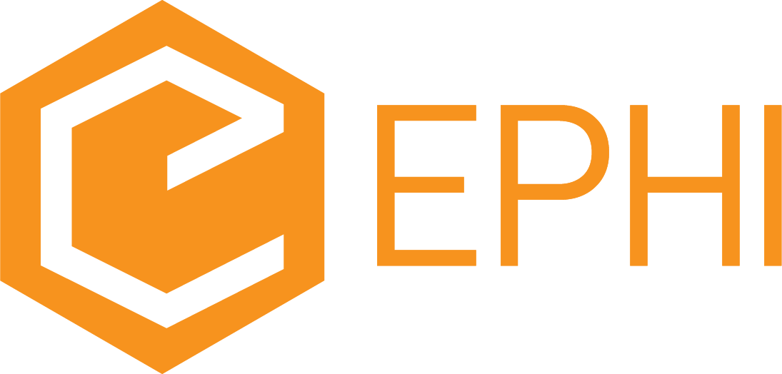 New_Logo_EPHI